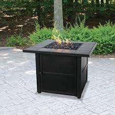 Ceramic Firepit Designing Ceramic Pit All In Home Decor Ideas