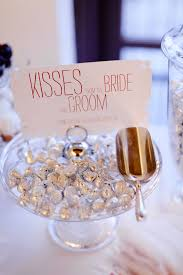 Popcorn Sayings For Wedding Hersheys Kisses Favors Italian Chocolate Poem And Kiss
