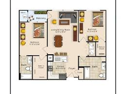 Floor Plans U0026 Rents Riverview Landing