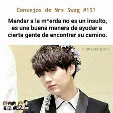 Memes En Espanol - memes español bts 2 army s amino amino