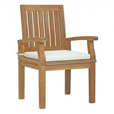 Outdoor Patio Dining Chairs Patio Dining Chairs High Quality Patio Dining Thepatiodepot