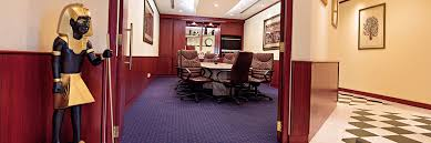 psa building virtual u0026 serviced office space solutions servcorp