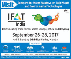 Business Email Solutions India by Ifat India Ifat Mmi Twitter