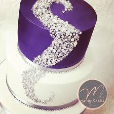 edible bling selection of edible beaded cakes cake by missyclairescakes