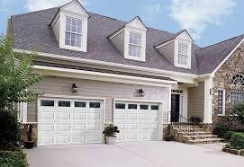 How To Adjust A Craftsman Garage Door Opener by How To Adjust An Out Of Balance Garage Door At The Home Depot