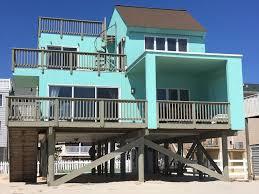 221 nelson avenue beach haven mancini realty long beach