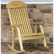 Patio Rocking Chairs Wood Patio Rocking Chairs Bikepool Co