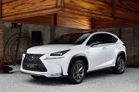 lexus uk nx 200t lexus nx news reviews round up lexus