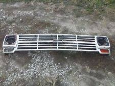ford truck grilles ford f100 grille ebay