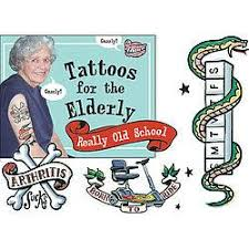 gifts for elderly grandparents christmas gift ideas for grandparents infobarrel