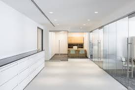 glass door pivot dorma glass door hinges choice image glass door interior doors