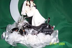 harley davidson cake toppers new ideas harley davidson wedding cake toppers with cake topper