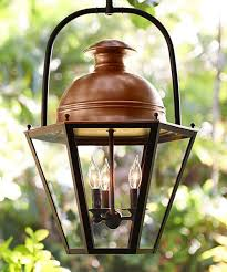 Outdoor Rustic Light Fixtures Lodge Western Rustic Log Cabin Lighting Collections