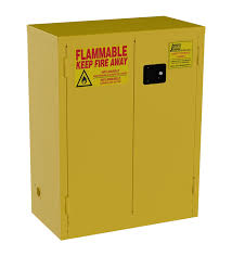 flammable storage cabinet grounding requirements luxurius flammable storage cabinet grounding requirements m54 for