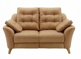 G Plan Leather Sofa G Plan Upholstery Pip 2 Seater Leather Sofa