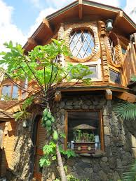 location p best day ever hobbit house hawaii