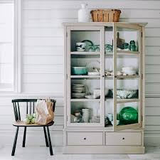 Shabby Chic Kitchen Furniture by Shabby Chic Kitchen Ideas Ideal Home