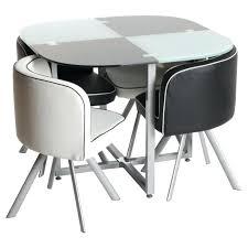 table de cuisine fly table de cuisine salle a manger fly chaises blanc