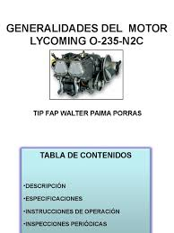 manual de mantenimiento d637 landing gear