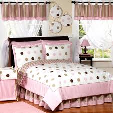 Bed Linen And Curtains - polka dot bedding sets you u0027ll love wayfair