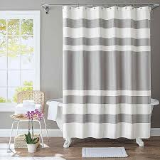 Country Chic Shower Curtains 25 Inspirational Country Themed Shower Curtain Knowee