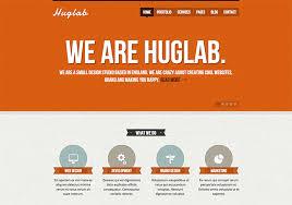 web design templates 75 best business services web design templates web graphic