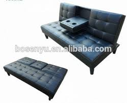 Day Bed Sofa Bed by Sofa Come Bed Design Sofa Day Bed Double German Sofa Bed Buy