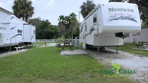 Palmetto Florida Map by Frog Creek Rv Resort And Campground 3 Photos 1 Reviews Palmetto