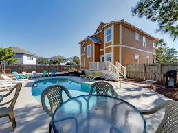 mango sun u0027 6bd 4ba private pool 2 blocks homeaway miramar beach