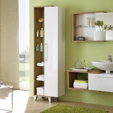 badmöbel kaufen günstige badezimmermöbel - Badezimmer M Bel G Nstig