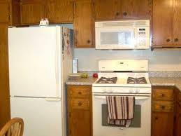 Kitchen Appliance Stores - top best reno nv appliance stores angie u0027s list