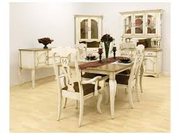 Best Dining Room Images On Pinterest Home Cottage Chic And - French dining room sets