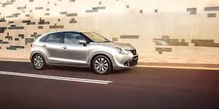 price of lexus car in pakistan 2016 suzuki baleno pricing and specifications photos 1 of 17