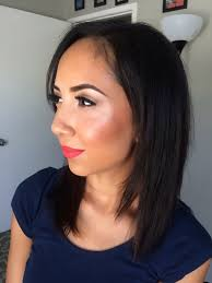 beauty salons in lancaster california