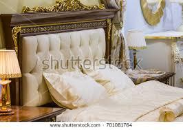 Royal Bed Frame Royal Bedroom Stock Images Royalty Free Images U0026 Vectors