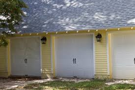 exterior garage lighting ideas led garage lighting fixtures home design ideas
