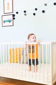 Hampton Convertible Crib by Easy Crib Instructions Creative Ideas Of Baby Cribs
