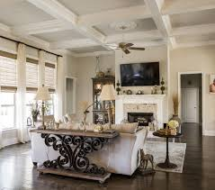 timeless home design elements a timeless retreat sophisticated woman magazine