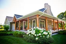100 exterior home design quiz 4 cheap ways to improve the
