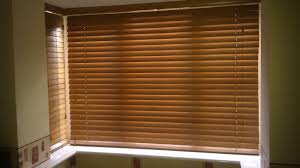 curtains window blinds curtains delightful motorized shades