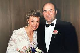 his and wedding kevin o leary why you shouldn t spend a lot on your wedding