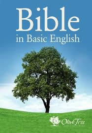 free bible downloads for the olive tree bible app olive tree