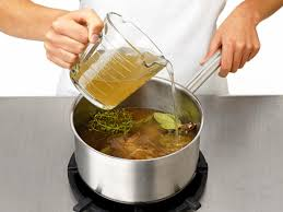 how to make thanksgiving turkey gravy how to make perfect gravy food network recipes dinners and