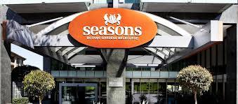 Season Botanic Gardens Seasons Botanic Gardens Hotelroomsearch Net