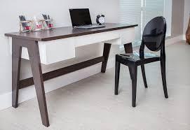 bonvivo designer desk massimo amazon com magtec trendline collection desk with 3 drawers