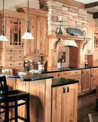 kitchen cabinets buy dealer custom unfinished san antonio tx