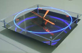 propeller clock propeller clock suppliers and manufacturers at