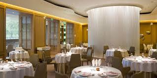 lighting for luxury modern restaurants hotel u0026 resorts penaime