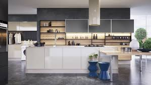 open shelf kitchen ideas 100 images design ideas for kitchen