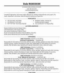 best resume format 2015 pdf icc field technician resumes zoro blaszczak co